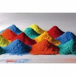 Printing Ink Pigment Paste, Packaging Type: Carbo, Packaging Size: 25 Kg