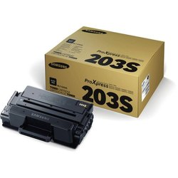 T-1810 Toshiba Toner Cartridge