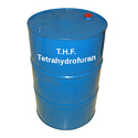 Tetrahydrofuran Chemical