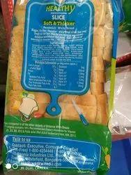 Britannia Bread