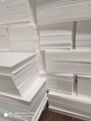 15mm Thermacol Sheet