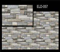 ELD-057 Hexa Ceramic Tiles