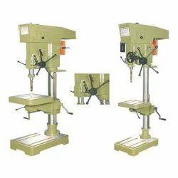 DI-067A Pillar Drilling Machine 40mm