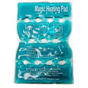 Magic Instant Heating Pad