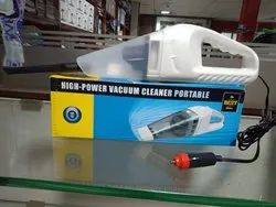 HIGH VOLTAGE POWER VACCUM CLEANER