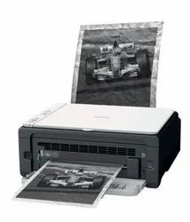 Ricoh SP 111su A4 Size Monochrome Printer