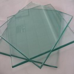 Customized Float Glass