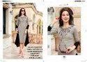Rachna Cotton Flex Delicated Embroidery Work Koutons Catalog Kurti For Women 3