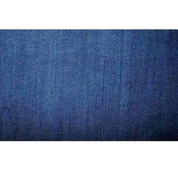 14 Oz Denim Fabric for Uniform Bottom Wear