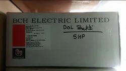 Shakti Water Pump - Shakti Water Pump Latest Price, Dealers
