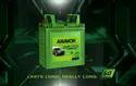 Passenger Vehicles Batteries