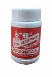 25 Gram Gopal Tooth Powder