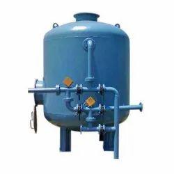 Filteration Units