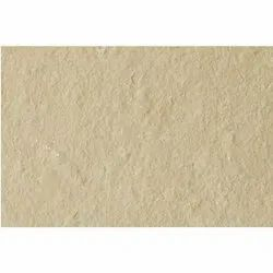 Shabad Yellow Limestone, For Flooring, Thickness: 15-20 Mm