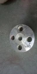 S.S 304 Flanges