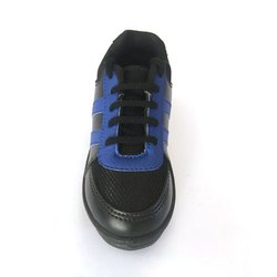 Lace-Up Boys Sports Shoes