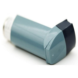 Ciclohale Inhalers