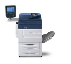 Xerox C70 Color Multifunction Printer, Upto 75 ppm