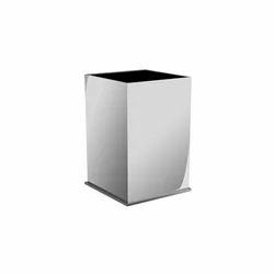 Cube Tumbler (Brass)