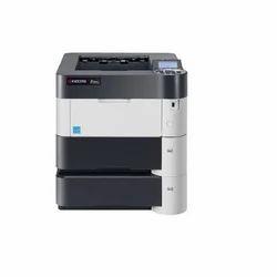 ECOSYS Desktop Printer