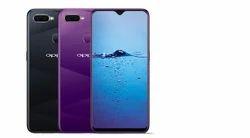 Oppo F9 Mobilephone