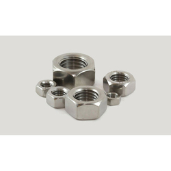 Alloy Steel Fastener