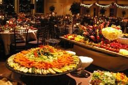 Wedding Catering Services, Pack Size: 12 Piece