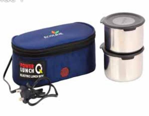 787e526d70e4 Lunch Box Electric Ecoline Power Lunch Q2 Blue