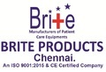 Brite Products