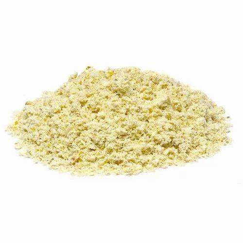 Maize Bran
