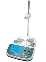 Benchtop Water Quality Meter