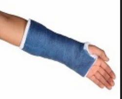 Post Fracture Stiffness