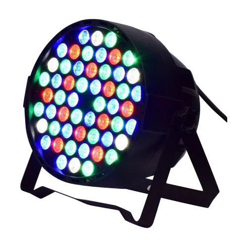 led disco lights at rs 3000 piece led disco light id 15764479788