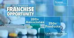 Pharma Franchise in Bongaigaon