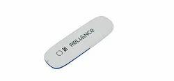 Reliance Modem