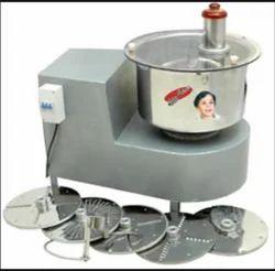 Jumbo Food Processor