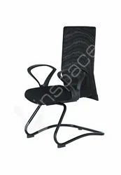 Flex VC - Visitor Chair