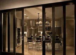 UPVC Sliding Door for Home