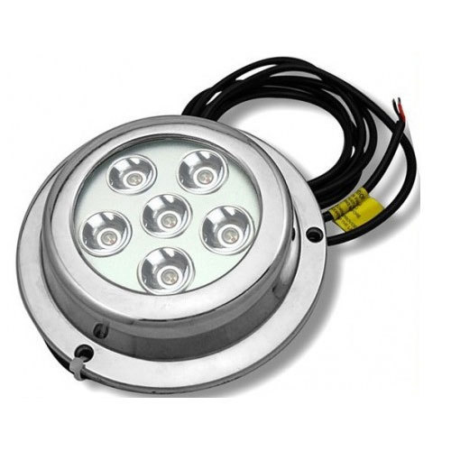 Led Automotive Lights