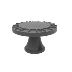 LED Bollard Light (MF BL LED 089)