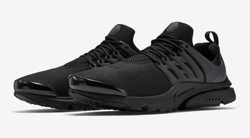 Desviación Política inversión  Men Nike Air Presto Shoes, Rs 2699 /piece Kheladda | ID: 16404417888