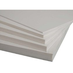 TCT PP Construction Board, Thickness: 12-20mm, Size: 30000mm* 250mm