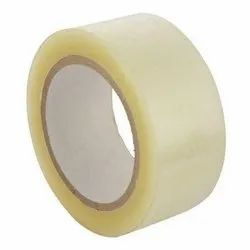 2 Inch BOPP Transparent Adhesive Tape