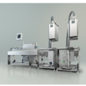 GLM Levo 150 Goods Labeling System