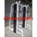 Anson Sports Smith Machine