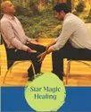 Star Magic Healing