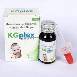 PCD Pharma Franchise In Godda