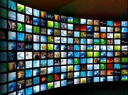 Video On Demand Streaming, Video On Demand Service - Labsol