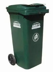 B240 L Bio  Medical Waste Bins