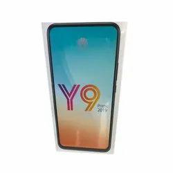 Huawei Y9 Prime Mobile Phone